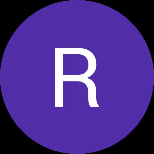 Robert Ruch