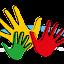 Directeur Vrije Basisschool Sint-Lodewijk (Owner)