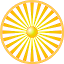 Medamawatha (මැදමාවත) (Owner)