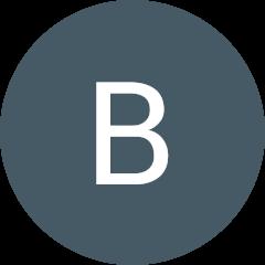 Brenton Bartel Avatar