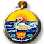 Imphal Ramakrishna Mission (Owner)