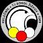 Kulečník Žižkov (Owner)