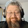 Andrew Montgomery's profile image