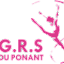 GRS du Ponant (Owner)