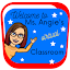 Ms. Angie's Classroom