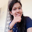 Debyashreeta Barik