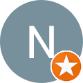 Nm58 Nm58