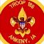 Troop 188 (Owner)