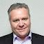 Jon Prata (Owner)