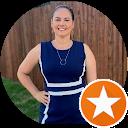 Tasha Gonzales