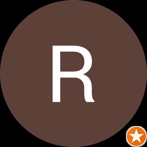 Ramon Castro Image