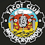 Tacot Club Mouscronnois (Owner)
