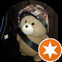 PB 839