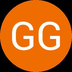 GG Grey