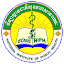 NIPH National Institute of Public Health Cambodia (Owner)