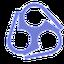 Sociedade Portuguesa de Química (Owner)