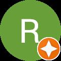 Raimundo Ramos