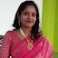 Divya Khandelwal