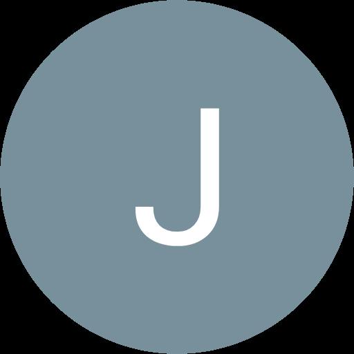 J. Alfred Johnson, III Image