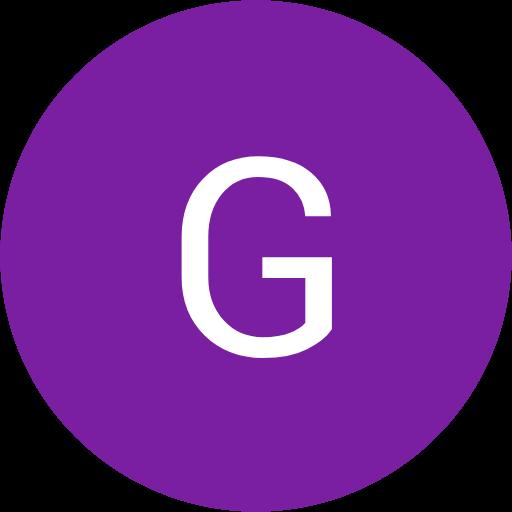 Image du profil de Gagneo35 35