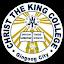 CKC Gingoog (Owner)