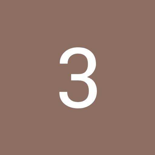 5Frankie 3