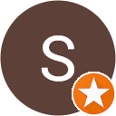 Swaley Sumun