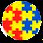 Asociacion de Hispanistas de Ucrania (Owner)