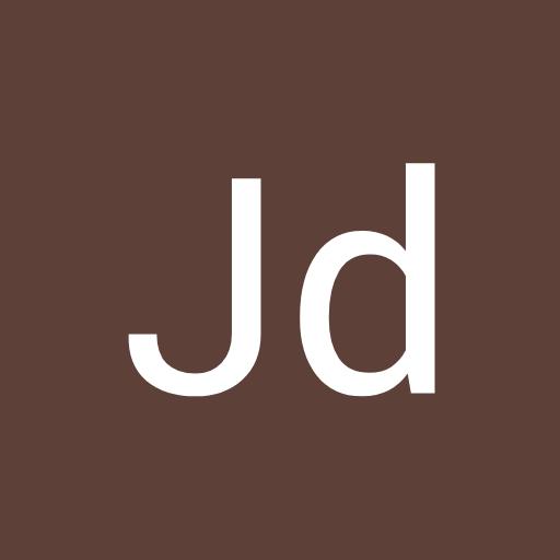 Jd Reyes