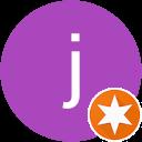 joanne nicholl