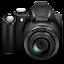 Bodrogkeresztúr Fényképek (Bodrogkeresztúr) (Owner)
