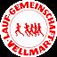 Laufgemeinschaft Vellmar (Owner)