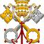 Parroquia San Pedro Apóstol - Paterna (Owner)