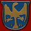 Vetési Albert Gimnázium (Owner)