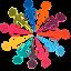 cpcortes-web cpcortes-web (Owner)