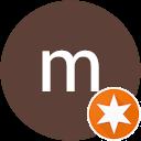 muzmaz1