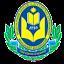 ВВПК ім. А.Ю. Кримського (Owner)