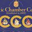 CCC Coordinator