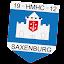HMHC Saxenburg Haarlem (Owner)