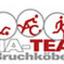 Tria-Team Bruchköbel e.V. (Owner)