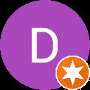 Photo of Diana D