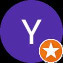 Yvonne V G