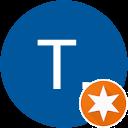 T. M.
