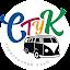 STuK - travel club (Owner)
