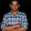 Bharath Ashok