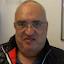 Paul Spier (Owner)