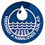 Vodovody a kanalizace Zlín VaK Zlín (Owner)