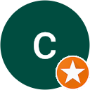 claudine pannetier