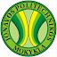 Jonavos politechnikos mokykla (Owner)