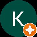 Khalid Al Khouri